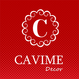 Antonio Cavime Decor